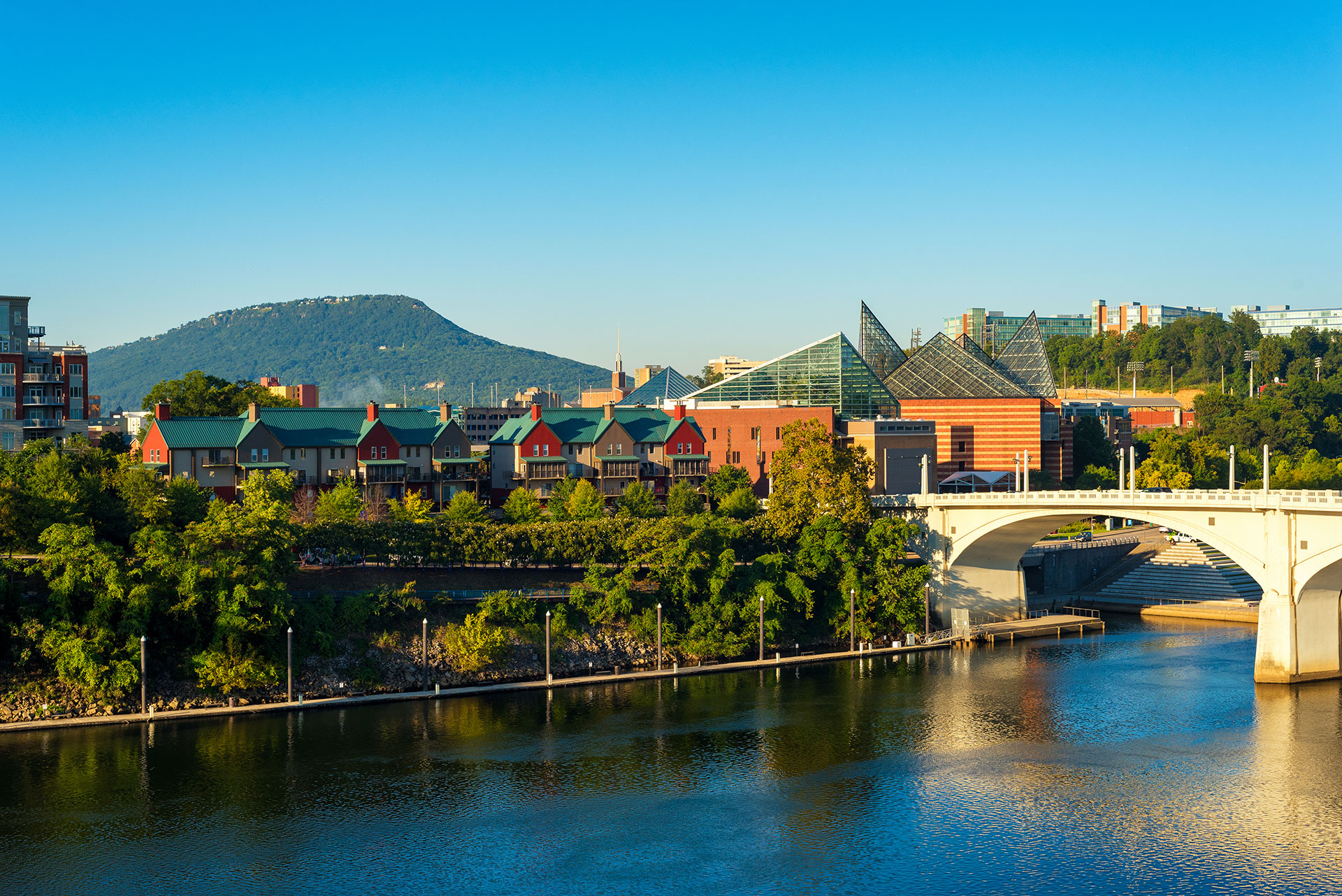 chattanooga-tennessee-lookout-mountain-rising