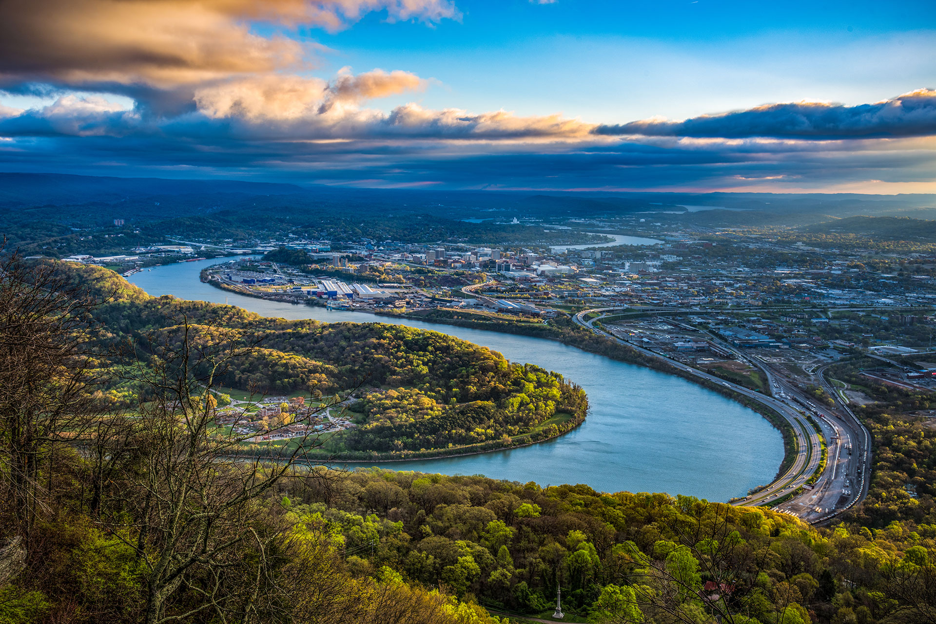 hermitage-chattanooga-tennessee